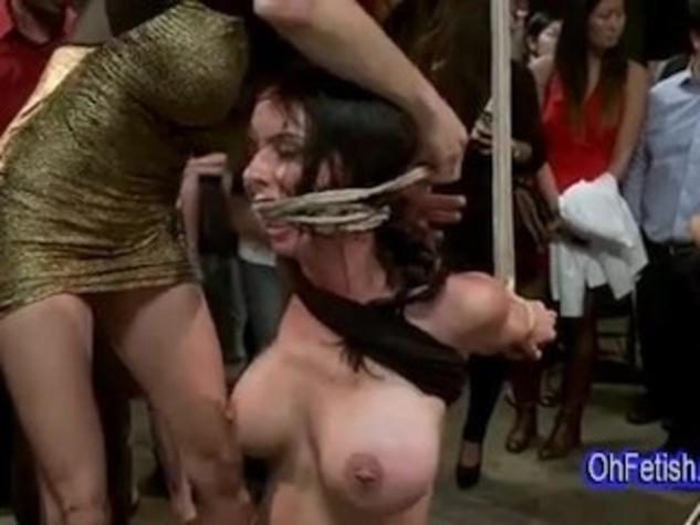 Mutter rasiert sohn intim